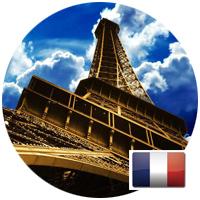 francuski-jezik